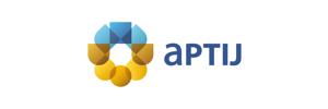 Asociación Profesional de Traductores e Intérpretes Judiciales y Jurados